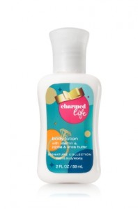FREE-Charmed-Life-Bath-Body-Works-Lotion
