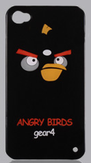 angry birds case