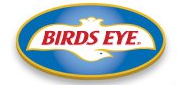 Birds Eye Vegetables Coupon – Save $1/2 (Get Steamfresh for $0.59/ea at Kroger!)