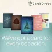 cardsdirect
