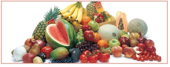 image about Del Monte Printable Coupons titled 50¢ Del Monte New Fruit Printable Coupon Preferred Come to feel