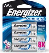 energizer-batteries-coupon