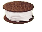 free carvel ice cream Free Ice Cream Sandwich at Carvel