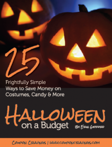 halloween-ebook-229x300
