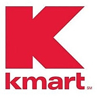 Kmart and Hasbro Coupon Matchups