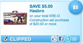 kre-o-printable coupons