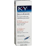 ky jelly personal lubricant 2oz Free Plus Overage KY Jelly After Printable Coupons