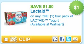 lactaid printable coupons