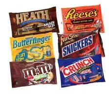mms candy printable coupons
