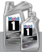 mobil-1-oil