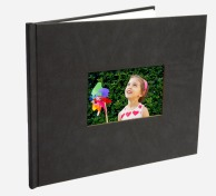 photobin photo book