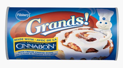 pillsbury grands rolls coupon