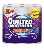 quilted northern toilet paper amazon