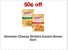 velveeta printable coupons