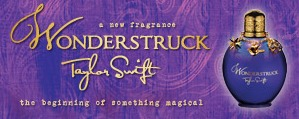 wonderstruck sample