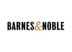 BarnesandNoble Logo thumb 240xauto 310 25% off One Item at Barnes & Noble + Other Retail Coupons