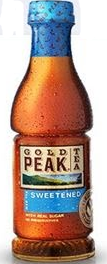 Gold-Peak-tea-printable-coupons