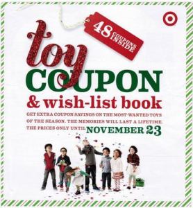 Target-Toy-coupons-book
