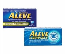 aleve printable coupons