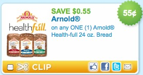 arnold bread printable coupons