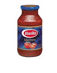 barila printable coupons