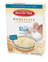 beech nut printable coupons