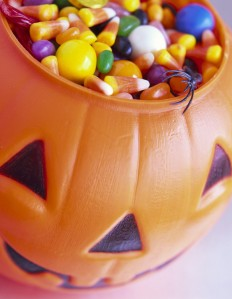 Best Halloween Candy Deals