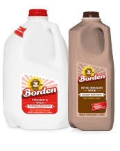 borden milk printable coupons