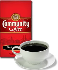 community-coffee-printable-coupons