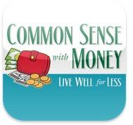 cswm app logo