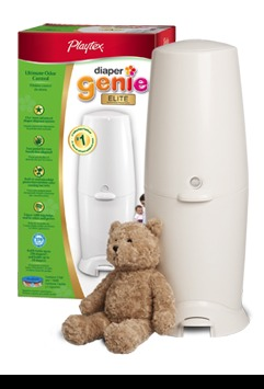 diaper genie printable coupons