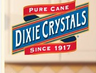 dixie printable coupons