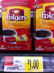photo regarding Folgers Coffee Coupons Printable identify Folgers Espresso Printable Coupon codes Economical Fast Espresso at