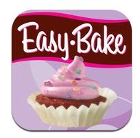 free easy bake oven app