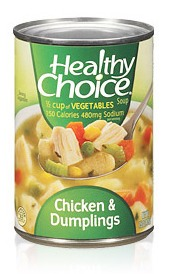 healthy choice printable coupons