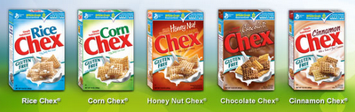 chex cereal printable coupons