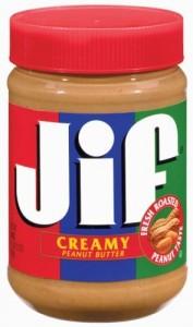 jif peanut butter printable coupons