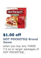 hot pockets printable coupons