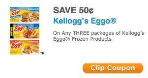 kelloggs printable coupons