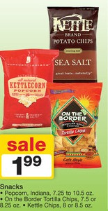 kettle chips printable coupons