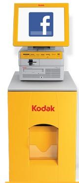 kodak free print