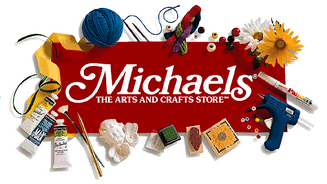 Michael printable coupons