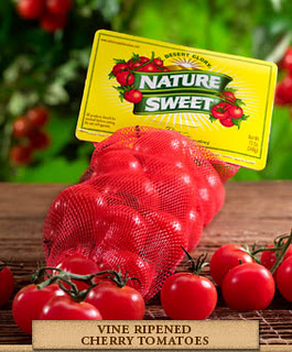 picture regarding Sweet Tomatoes Printable Coupons identify Mother nature Cute Tomatoes Printable Coupon codes Conserve 75¢ Well-known