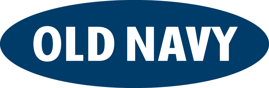 Old Navy: 50% off of Select Styles Today + Up to 10% Cash Back
