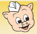 Piggly Wiggly Deals