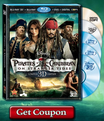 pirates of the caribbean printable coupons