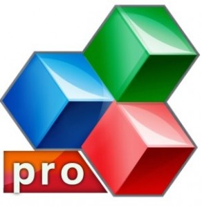 pro office suite Free Office Suite Pro 5 for Android Users