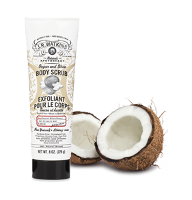 product.coconut_shea_scrub