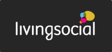 Reminder: $50 LivingSocial Giveaway