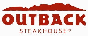 Restaurant Coupons: Outback